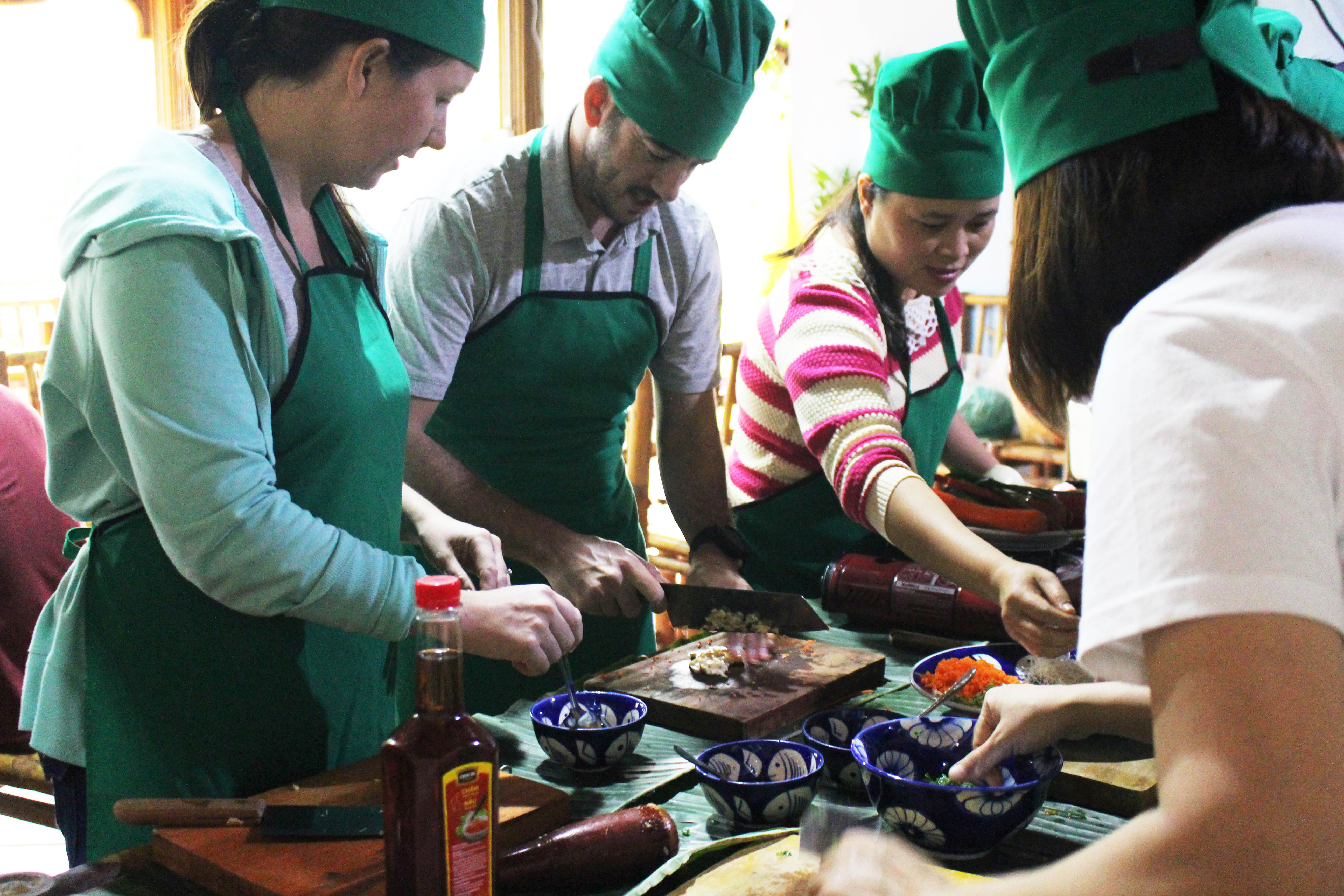 eco-and-cooking-tour